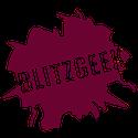 Logo von Blitzgeek Webdesign, Friedberg