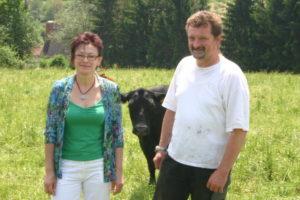 gruenland-spessart-erzeuger-kurt-spatz