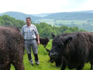 gruenland-spessart-erzeuger-muetzel-und-geiger