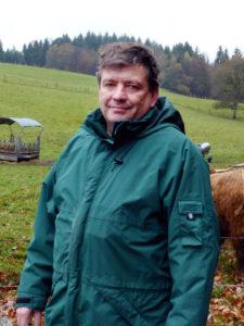 gruenland-spessart-erzeuger-paul-mueller
