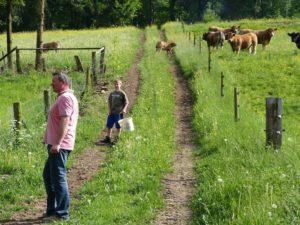 gruenland-spessart-erzeuger-ralf-herget