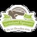 Grünland-Spessart